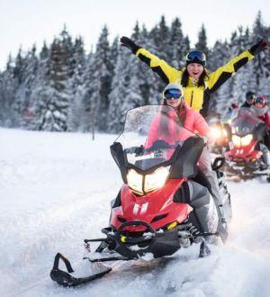 pensjonat-zakopane-wyprawa-na-skuterach-snieznych