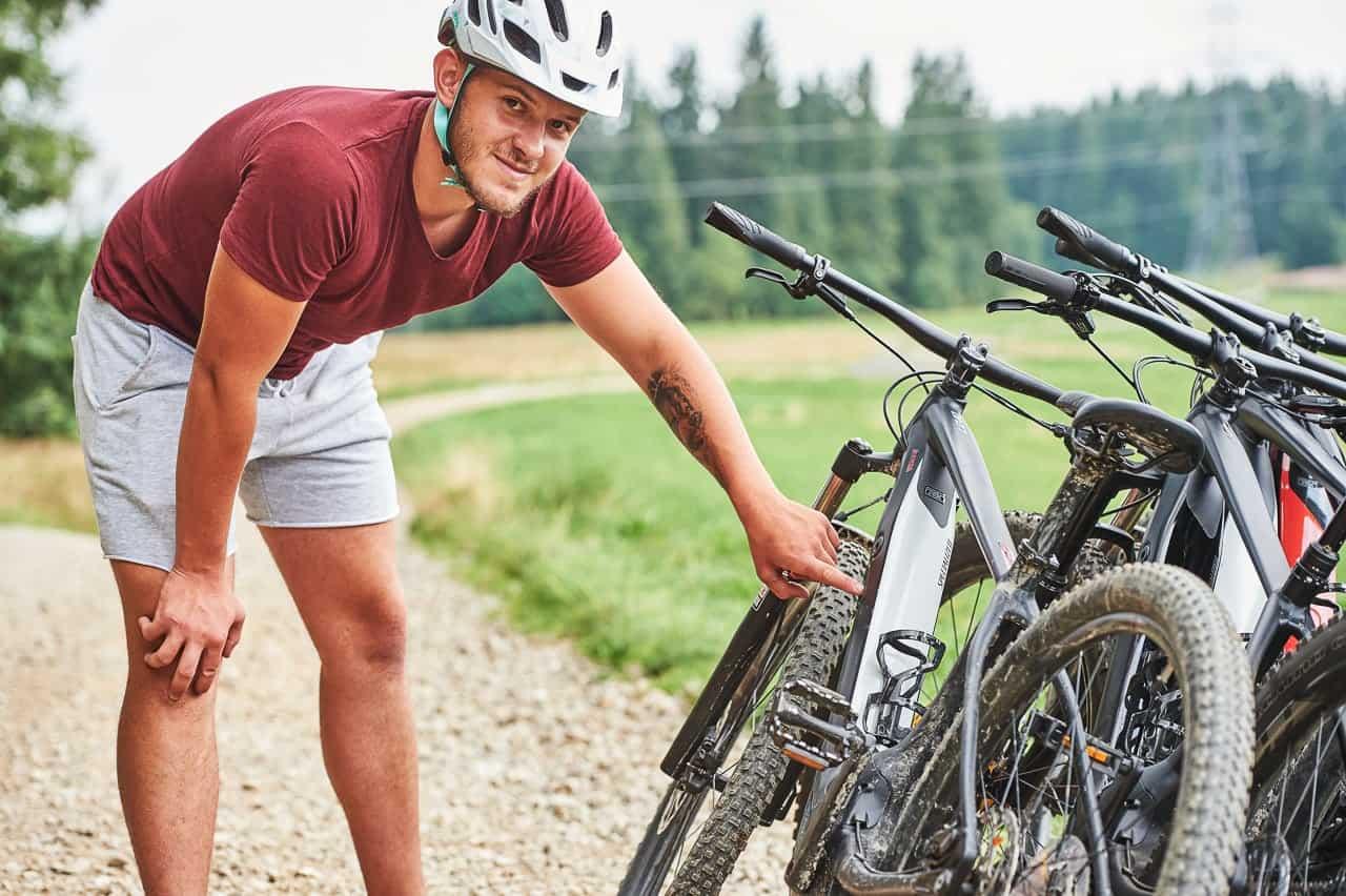 rowery-elektryczne-bikedoo-zakopane-18